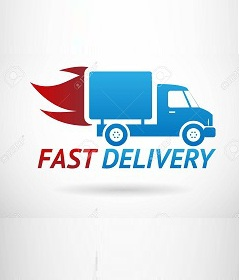 fastDelivery1