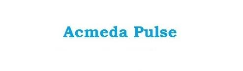 AcmedaPulse1